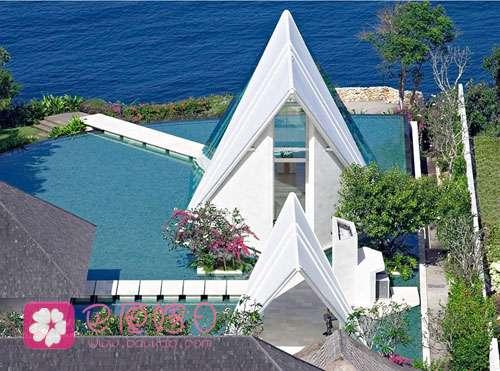 巴厘岛日航沙滩婚礼nikkobali塔曼莎丽沙滩海景婚礼